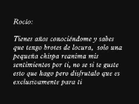 Leonardo Favio Quiero Aprender De Memoria Memoria Musica Del Recuerdo Te Quiero