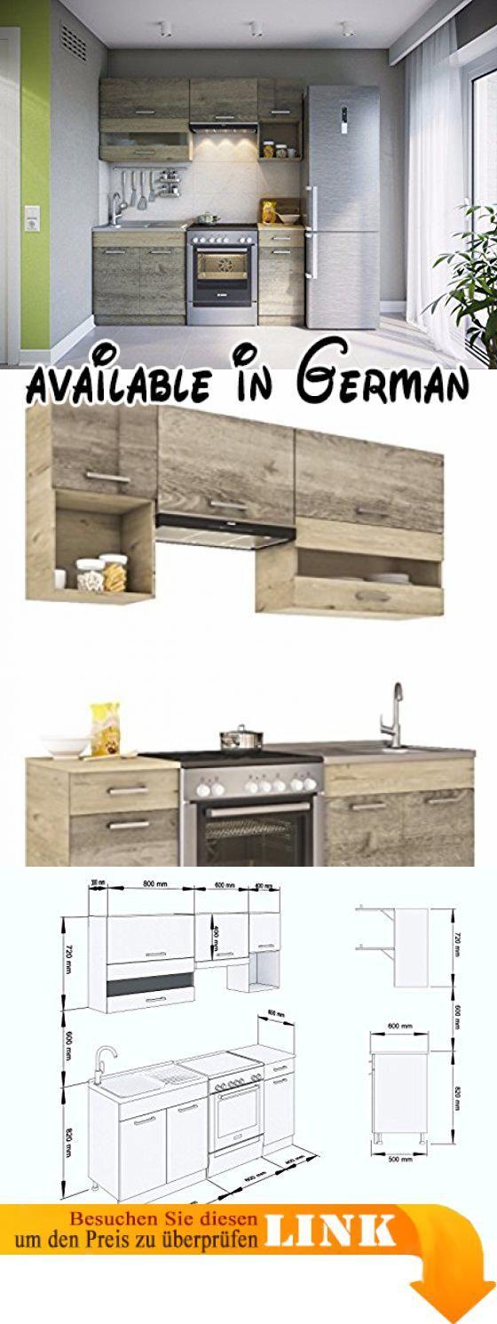 Atemberaubend El Dorado Küche Ideen - Küchen Ideen Modern ...