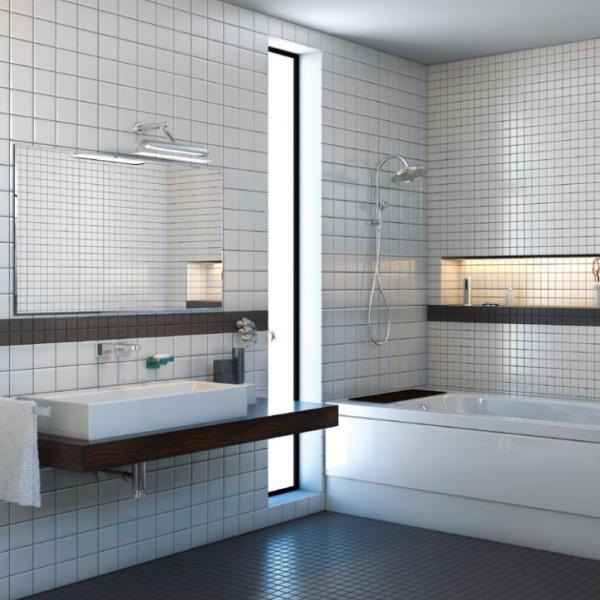 vitra-collezione-bagno | Bath Room | Pinterest | Bath room, Bath and ...