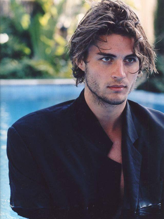 Christian Jorgensen, Danish model | Swedish men, Beautiful