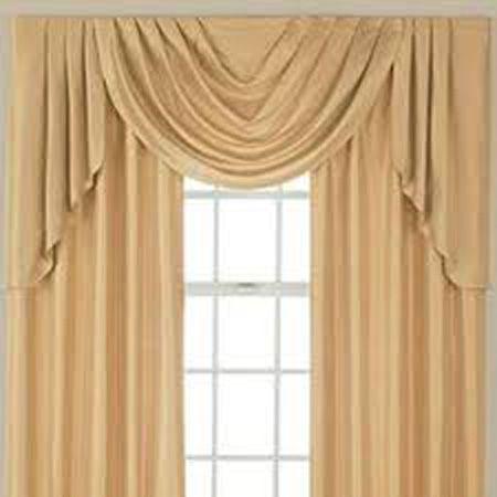 Cenefas cortinas para ni as buscar con google for Cortinas para ninas
