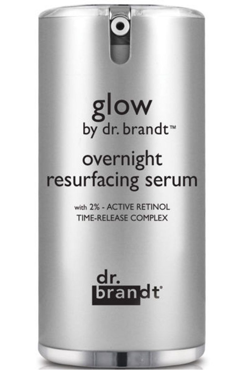 The Best Face Serum To Transform And Treat Your Skin Marie Claire Face Serum Best Face Serum Best Face Products