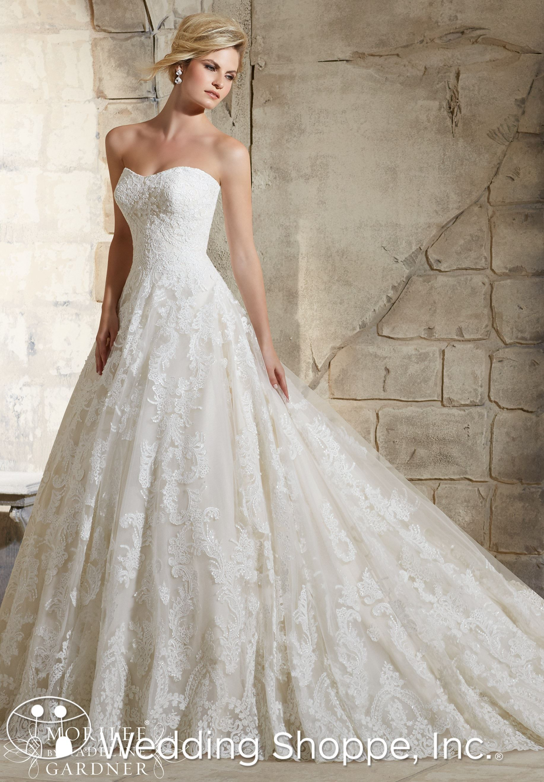 mori lee 8108, OFF 78%,Buy!