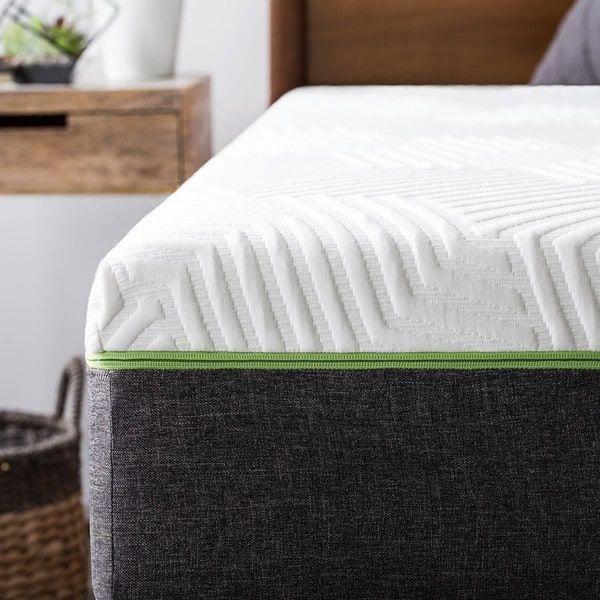Best Adjustable Bed Frame Twin Xl Furnitureaceh 400 x 300