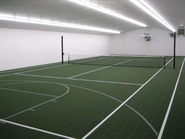 Basketball Courts Tennis Courts Versacourt Outdoor Basketball Court Tennis Court Gym Flooring