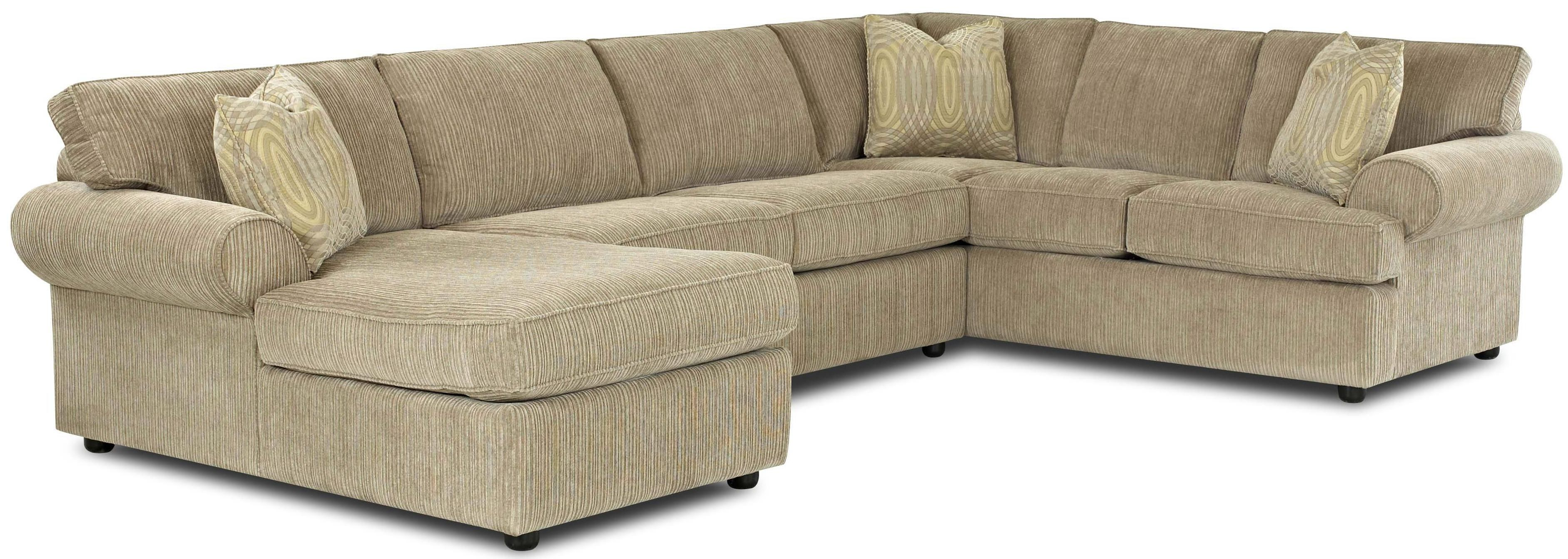 Julington Sectional by Simple Elegance Home Pinterest