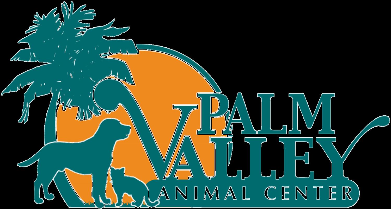 Edinburgh Tx 956 Pets Needing Adoption Palm Valley Animal Center Animal Society Palm Valley Service Animal
