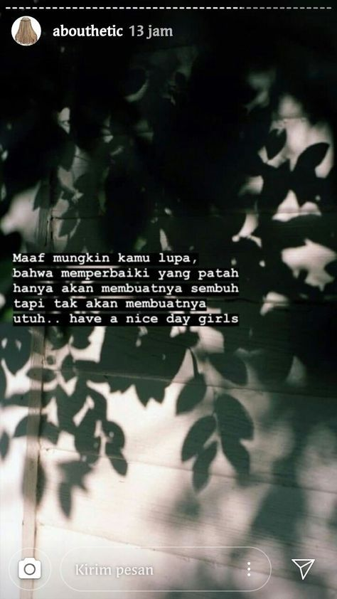 Wall Paper Tumblr Quotes Indonesia 63 Ideas