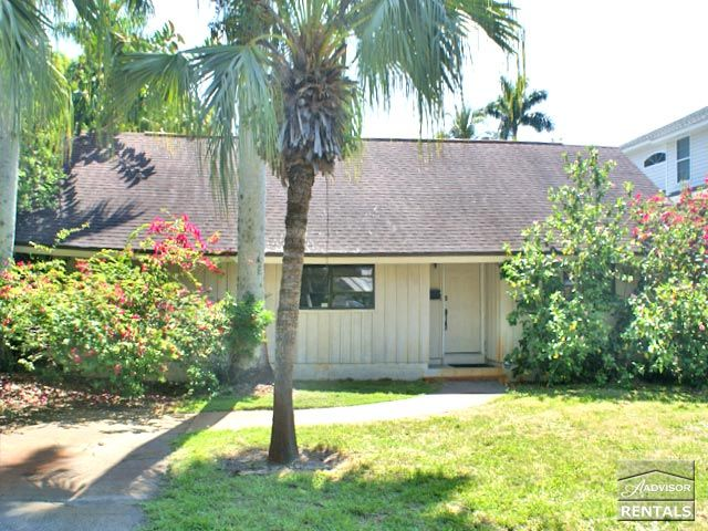 This Charming 3 Bedroom 2 Bath Pool Home Is Everything You Re