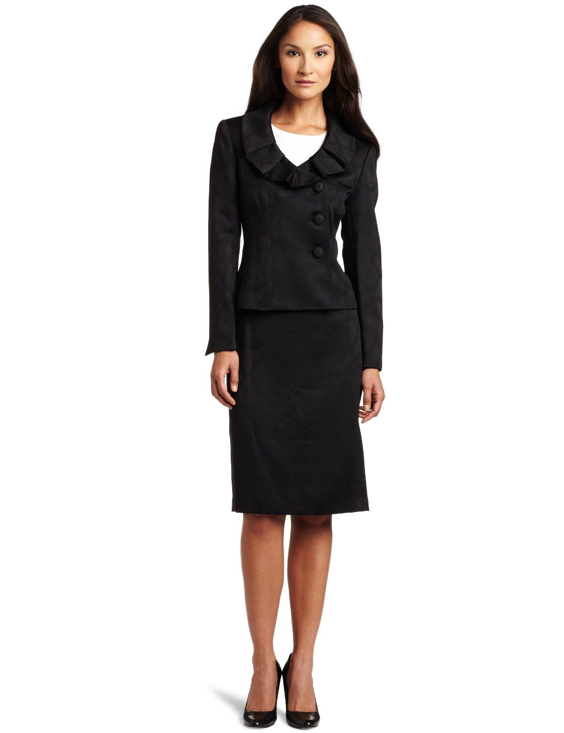 Ladies Business Suits Women S Business Casual Dress Suits 2013