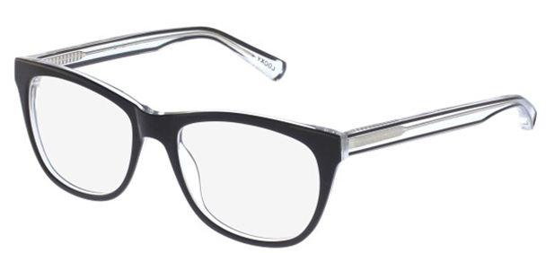 Gafas graduadas Miki Ninn 241656 Descubre las Gafas graduadas de mujer Miki  Ninn 241656 de  masvision 418c25ed7e