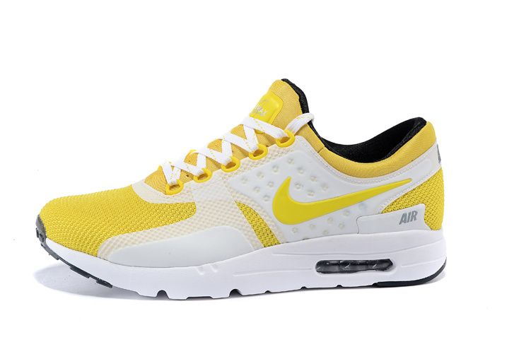 Womens custom Nike Roshe Run sneakers, black and white, hot