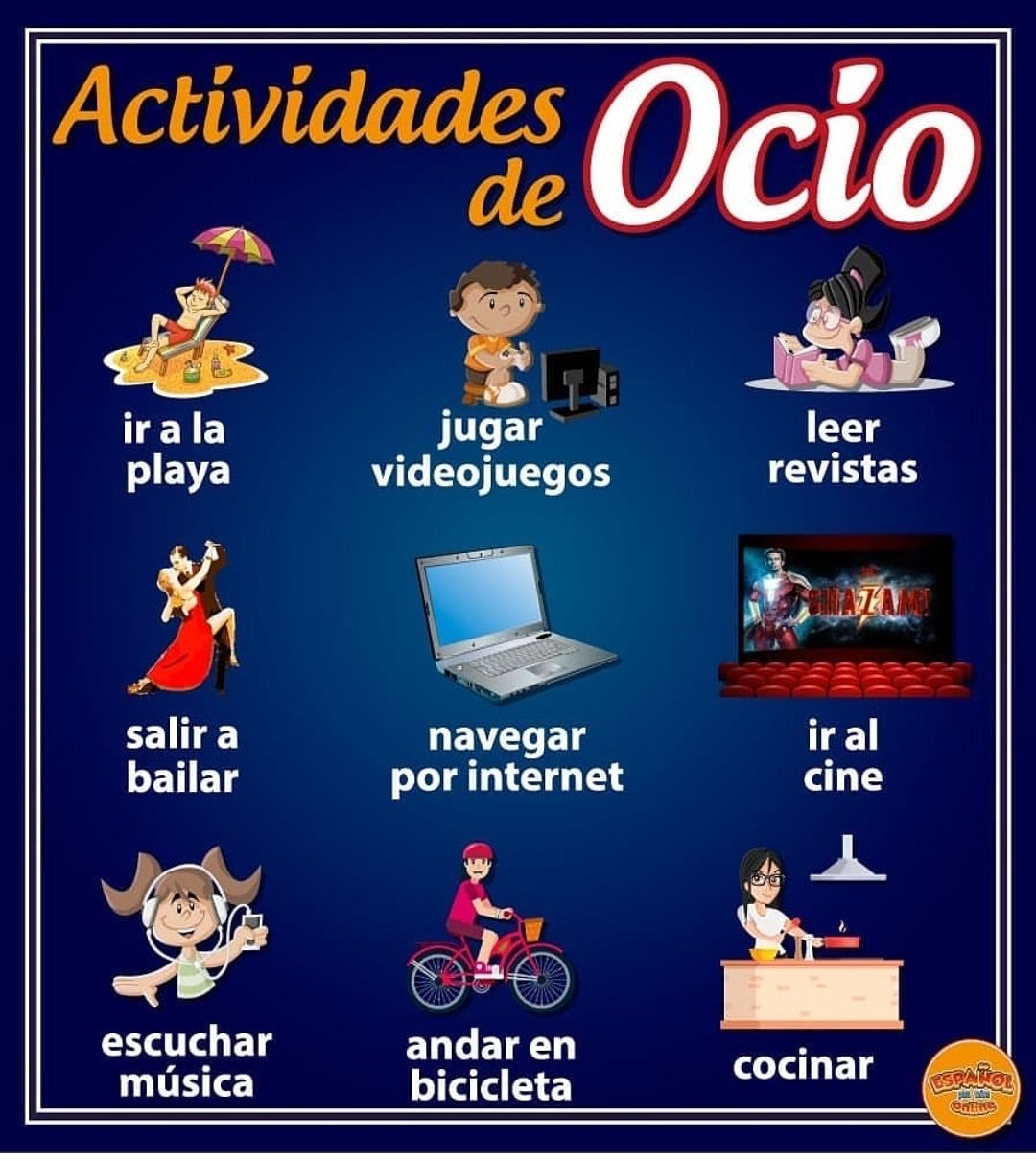 Pin By Paulina Duhalde On Speech Therapy Activities In 2020 Learning Spanish Spanish Classroom Teaching Spanish