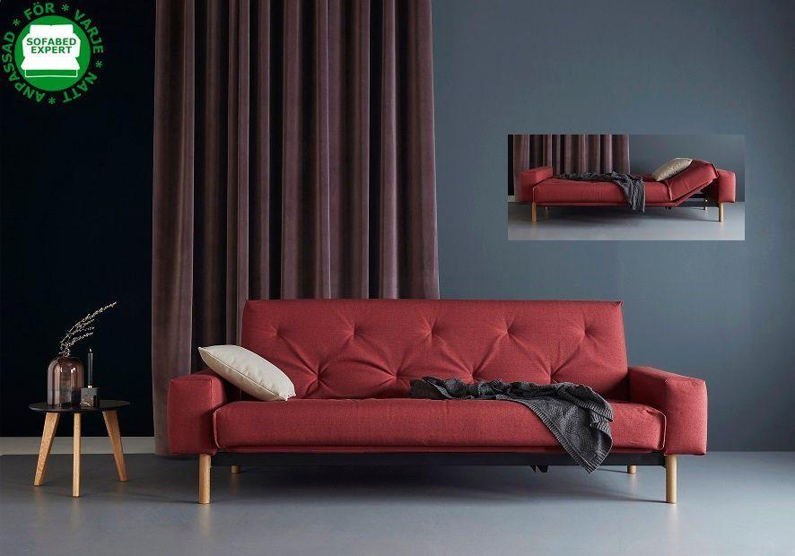 Mimer Baddsoffa Fran Danska Innovation Living With Images Sofa