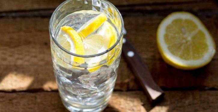 Cette boisson au miel, citron et cannelle peut vous aider à vous débarrasser de 3 kg en une semaine #soupedetoxminceur