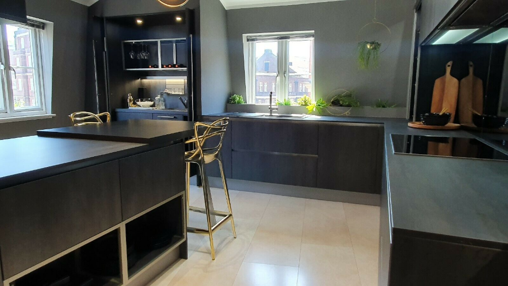 Pin on house makeover kitchen