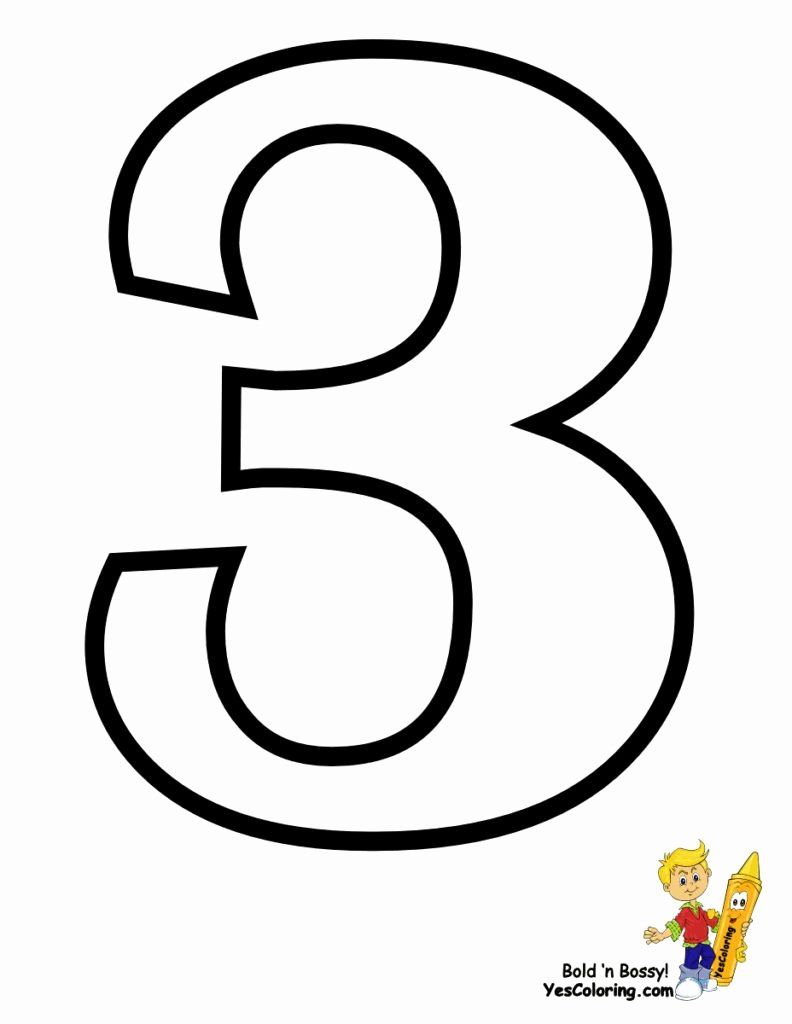 Number 13 Coloring Page Best Of Number 13 Drawing At Getdrawings Coloring Pages Blog Colors Color