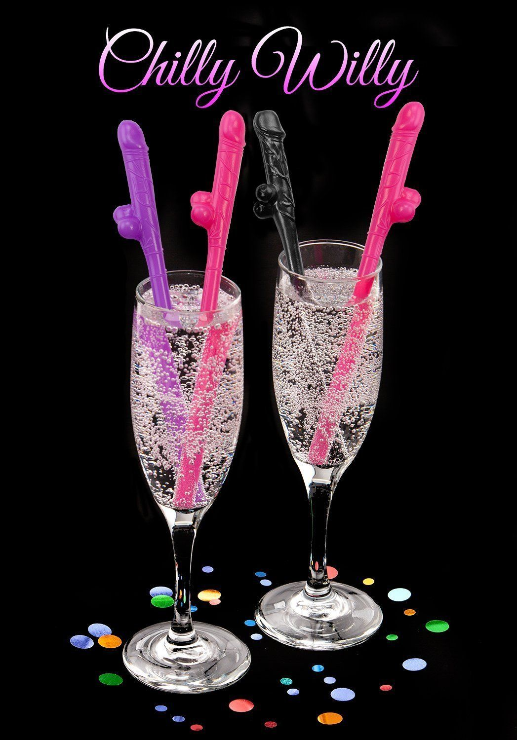Pin On Bachelorette Party Games Ideas