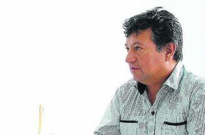 Piedra On Line.-: Por DECRETO: Suben un 70% los sueldos políticos en...