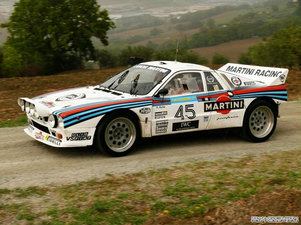 old racing cars - Google Search | Lancia | Pinterest | Cars, Rally ...