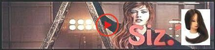 Photo of Hair Flamboyage Rubio Color Tendencias 39 Mejores Ideas #Rubia #Color #Flamboyage #Ha … # Rubia #Color