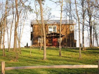 Merveilleux 3 B/R Brow View Cabin: Mentone Cabins, Mentone Cabin Rentals | Mentone