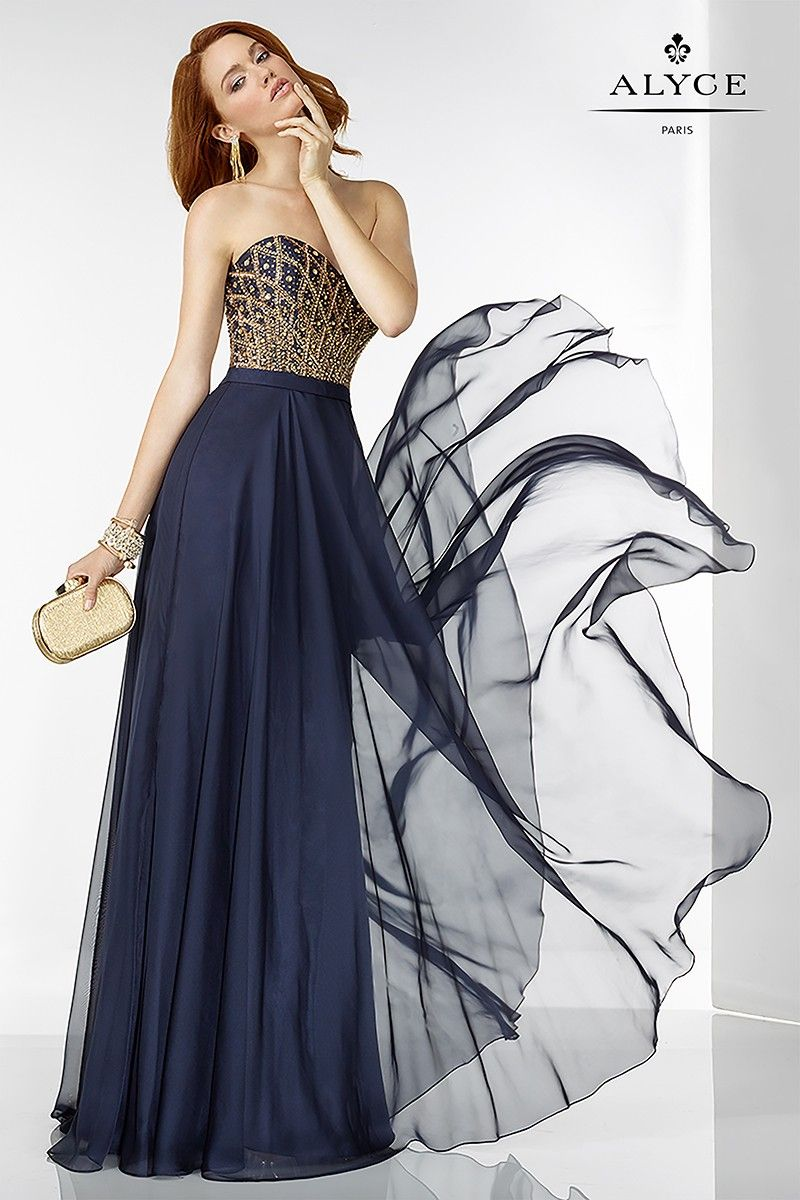 Alyce 2016 private dress collection dress style ten fashions alyce 2016 private dress collection dress style ten fashions bridal boutique ombrellifo Image collections
