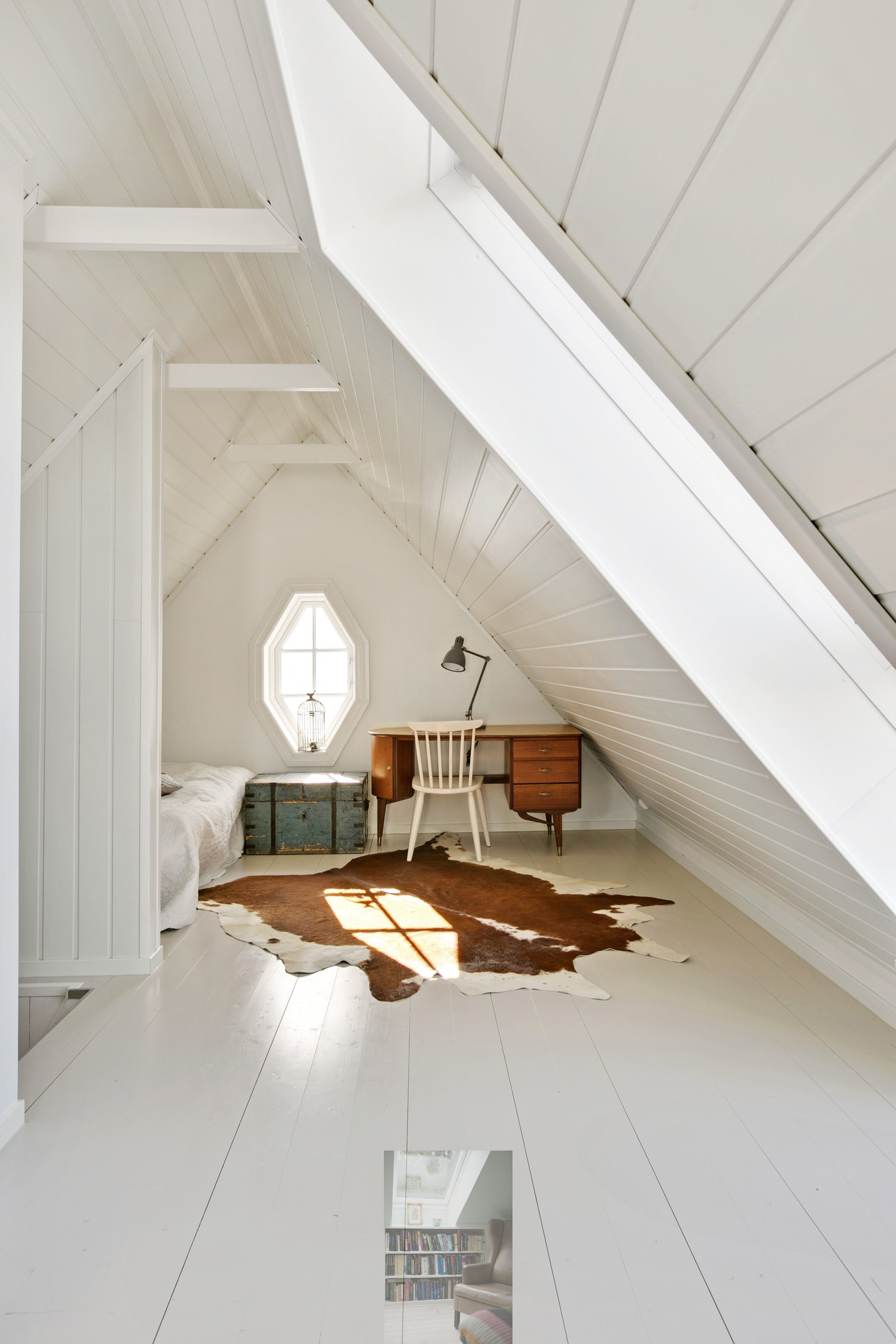 15 Inexpensive Attic Rooms Living Area Ideas Attic Bedroom