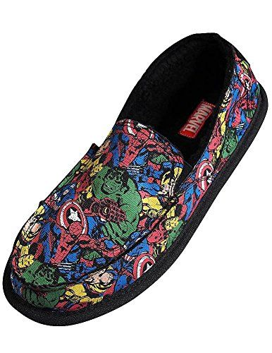 Pin by Go Shop Pins on Mens Clogs Sandals  Slippers