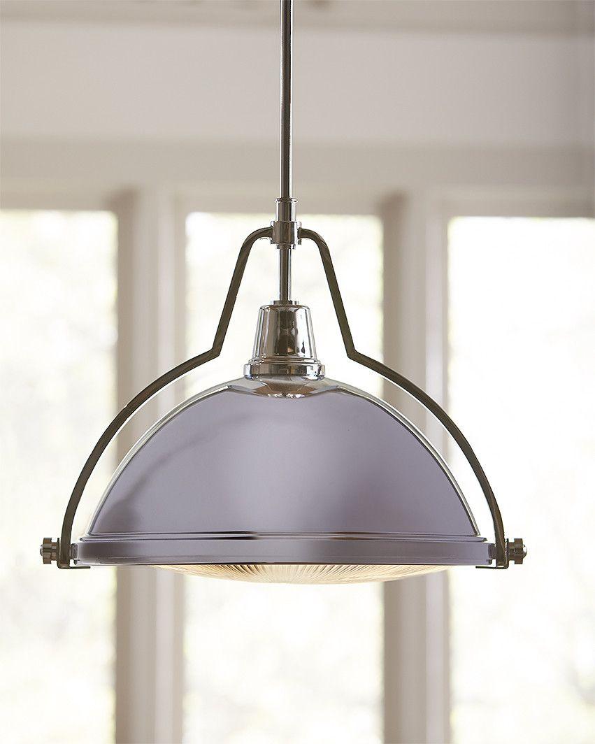 Wayfair.com   Online Home Store For Furniture, Decor, Outdoors U0026 More |