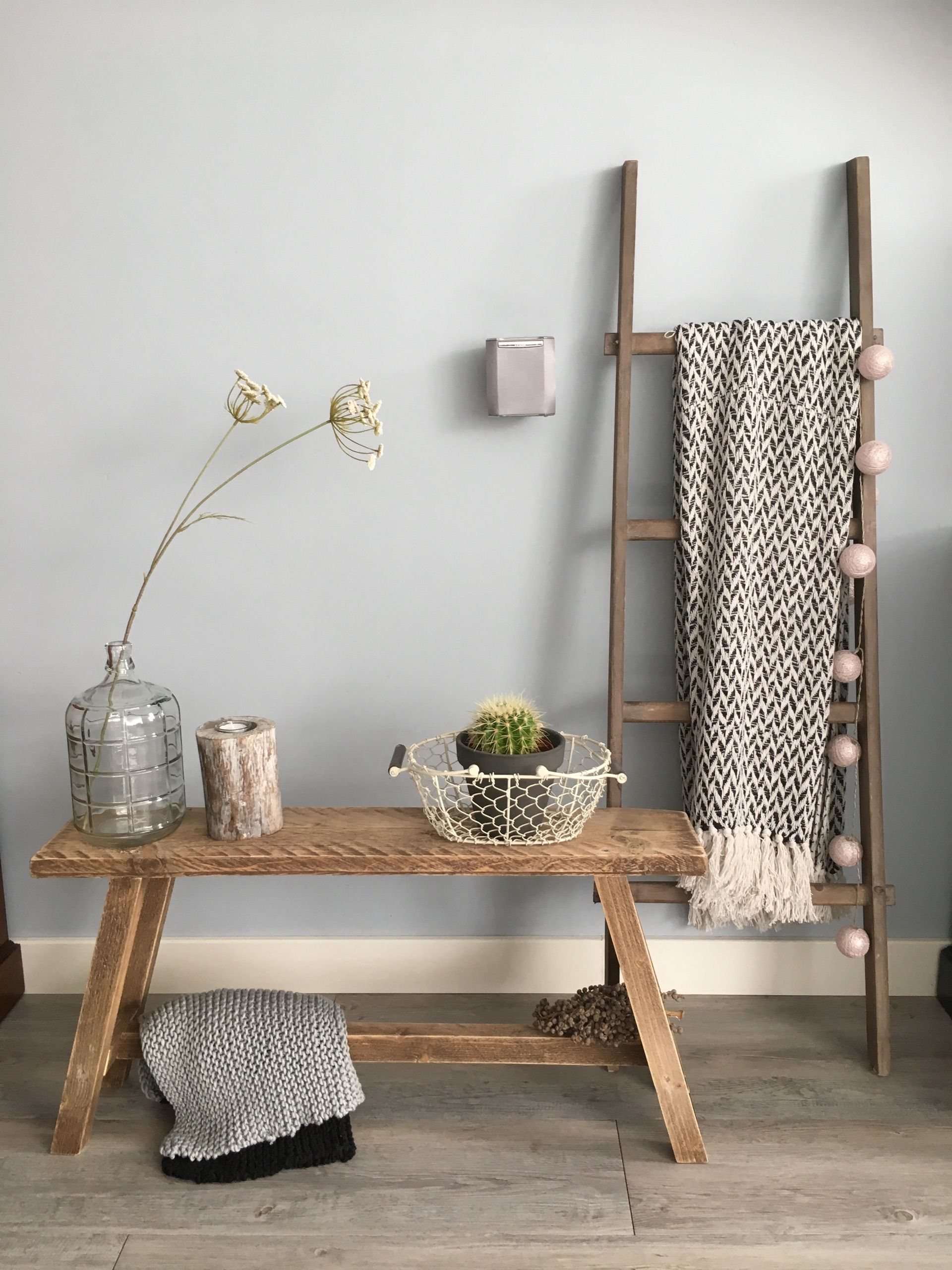 Interior decorating tips for living in the sweet spot colour