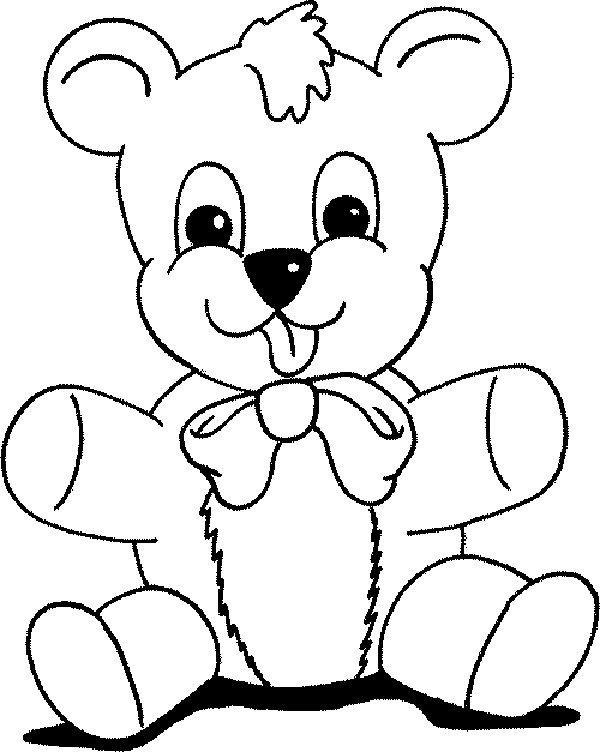Funny Little Teddy Bear Teddy Bears Pinterest Teddy bear and