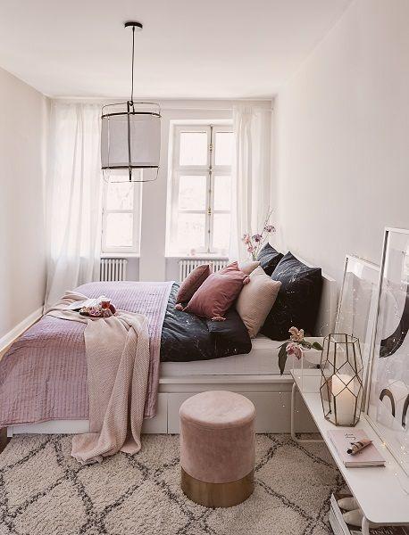 Nordische Formen Und Pures Design In Dezenten Farben! Mit Diesen Interior