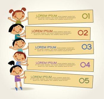 creative poster designs for school projects - Google ...