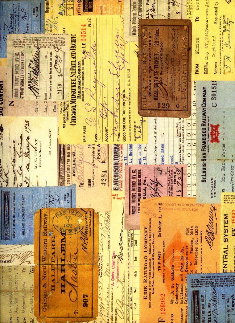 Cotton Sugar: papeles scrapbook para imprimir | Scrapbook ...
