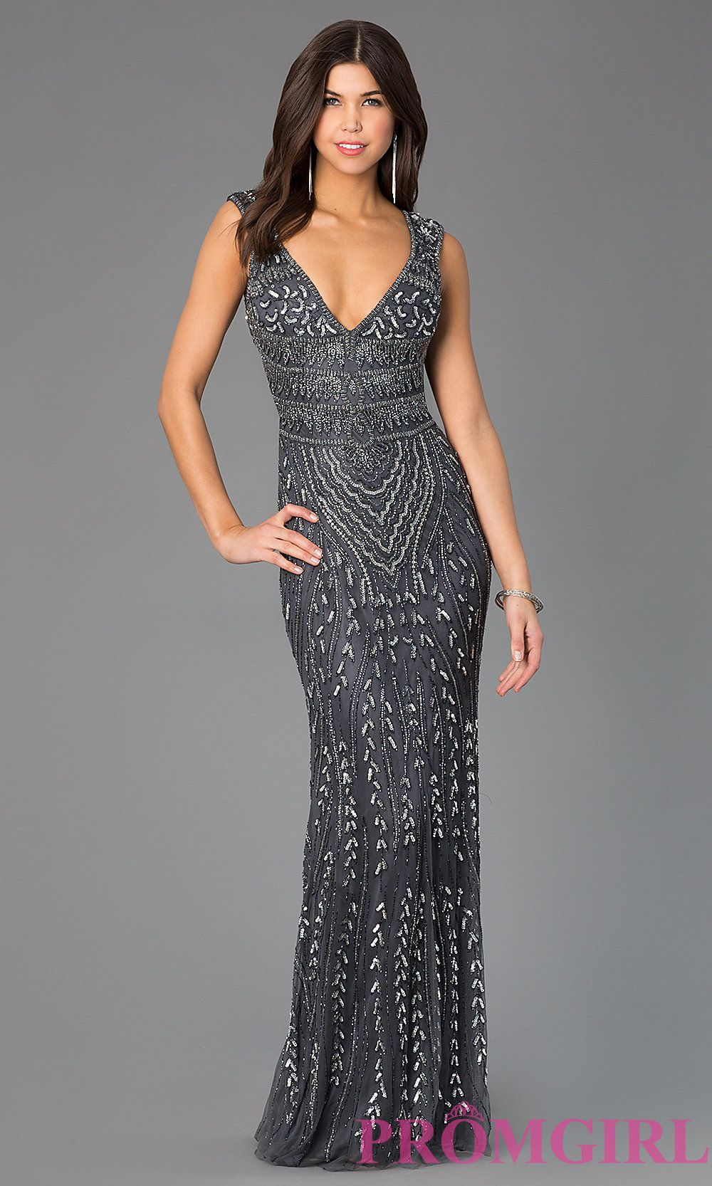 Style Pv 1126 Detail Image 2 Occasions Pinterest Detail Prom