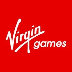 Virgin Casino Login