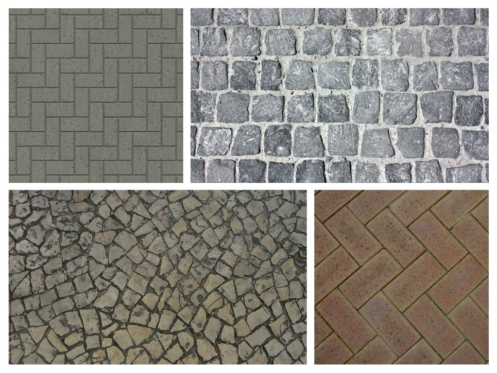 1 hr ·  Hello guys check it out this texture http://www.3ddesignmodelss.in/free-paving-texture/