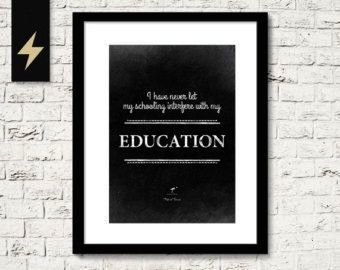 Twain Quote on Telling the Truth Inspirational quote art Wisdom Inspirational wall sig Mark Twain Quote on Telling the Truth Inspirational quote art Wisdom Inspirational...