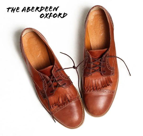 AberdeenOxford.
