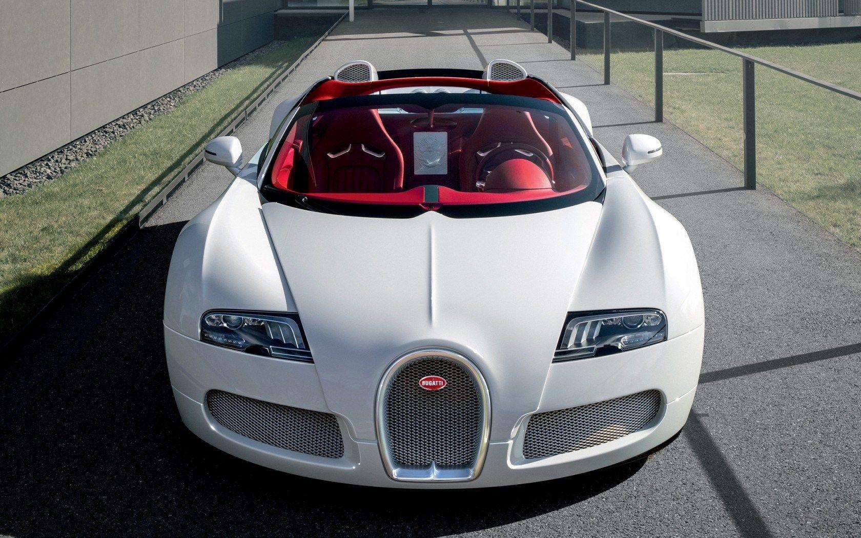 1430943 Free Download Bugatti Veyron Wallpaper Wallpaperscreator