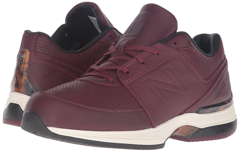 New Balance Men's M2040v3 Running Shoe