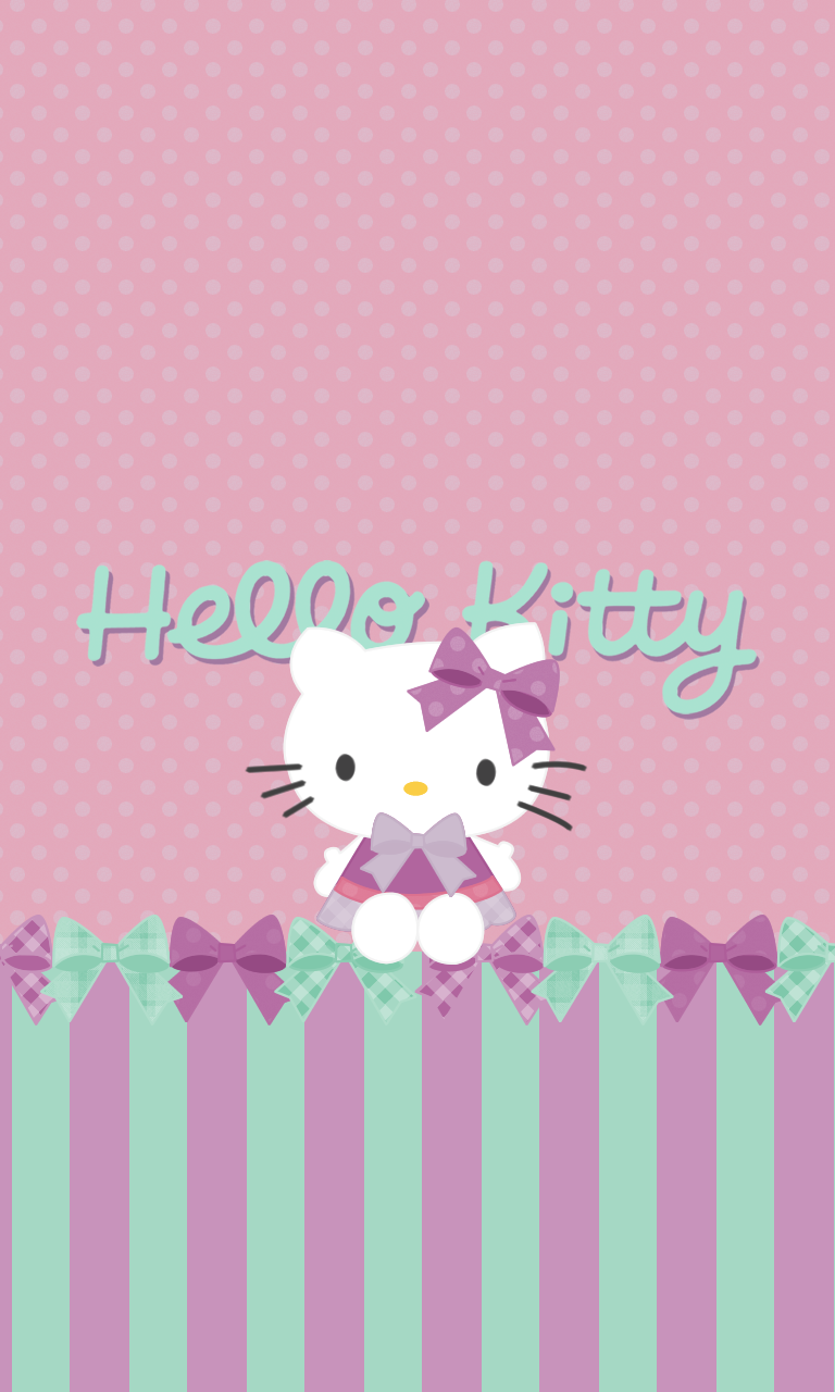 Most Inspiring Wallpaper Hello Kitty Blackberry - f0741f022a527726823fb75e2f3c0339  Pic_841052.png