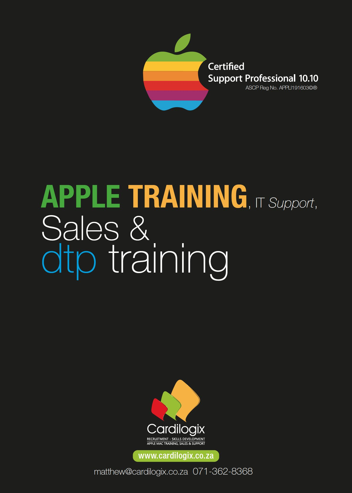 Sales Training Apple Supportlocal Supportlocalbusiness New