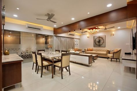 Pin By Usha Raj On For The Home In 2019 Flat Interior Apartment