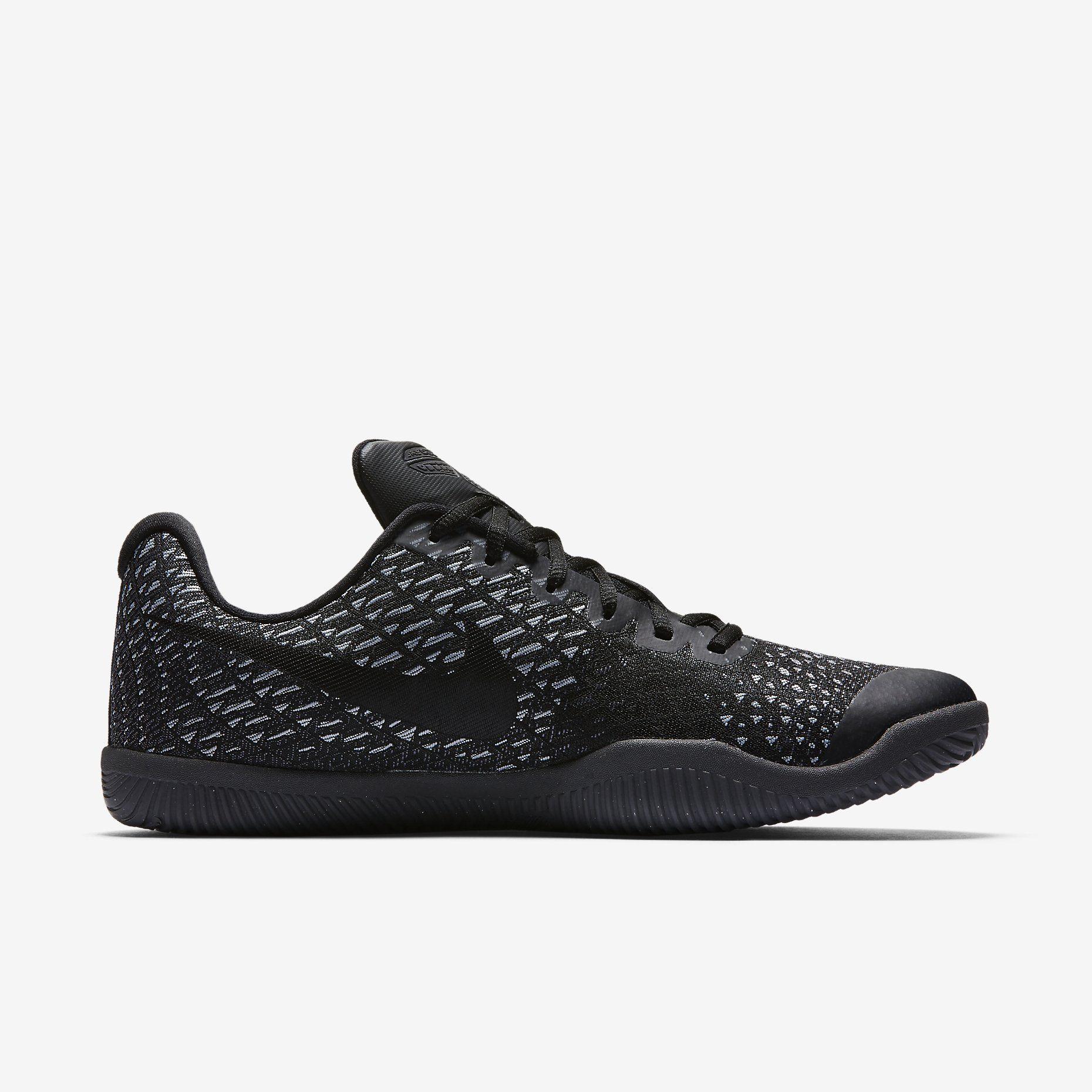 The Nike Kobe Mamba Instinct Men\u0027s Basketball Shoe.