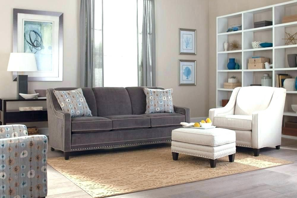 Smith Brothers Leather Sofa Reviews Smith Brothers Furniture Living Room Sofa Cabin Furniture