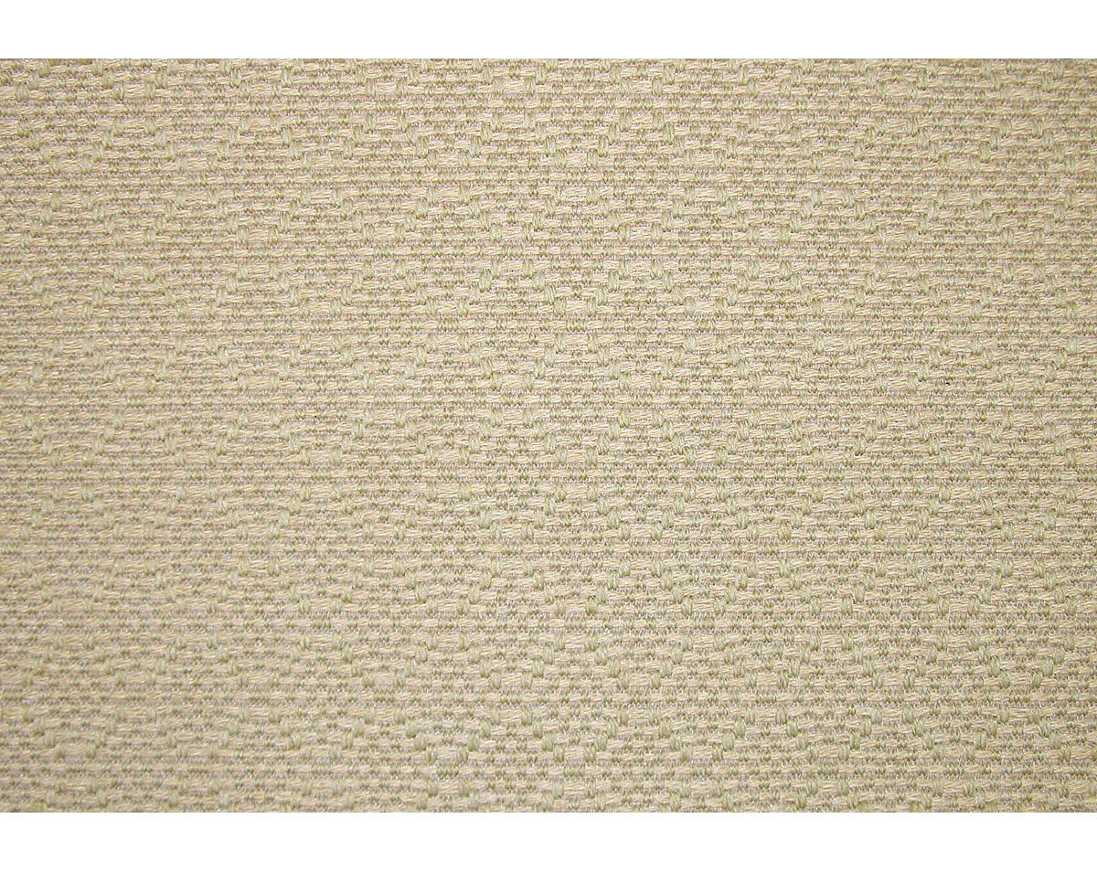 A Bad Fiber For A Stair Runner A Difficult Staircase Rugs On Carpet Floor Rugs Carpet Runner