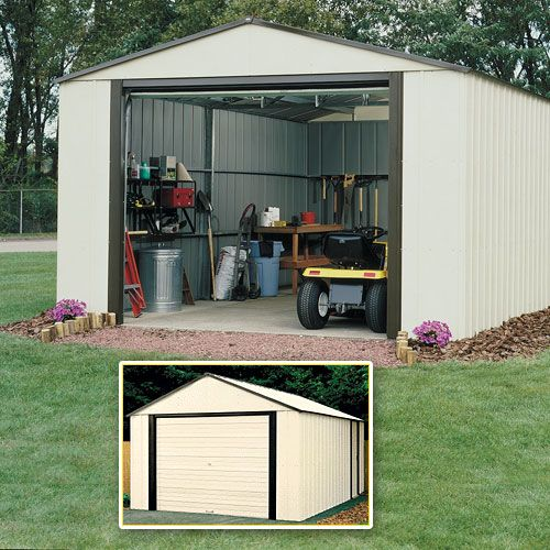 Storage Sheds 20 X 10 Steel Storage Sheds Metal Storage Sheds Shed Storage