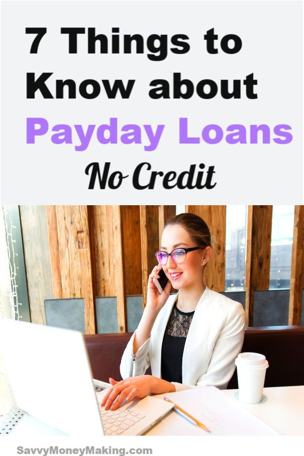 precisely what is a good option to acquire a payday advance credit